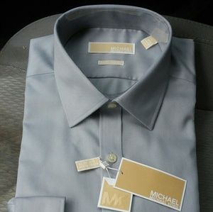 Brand new michael kors shirt